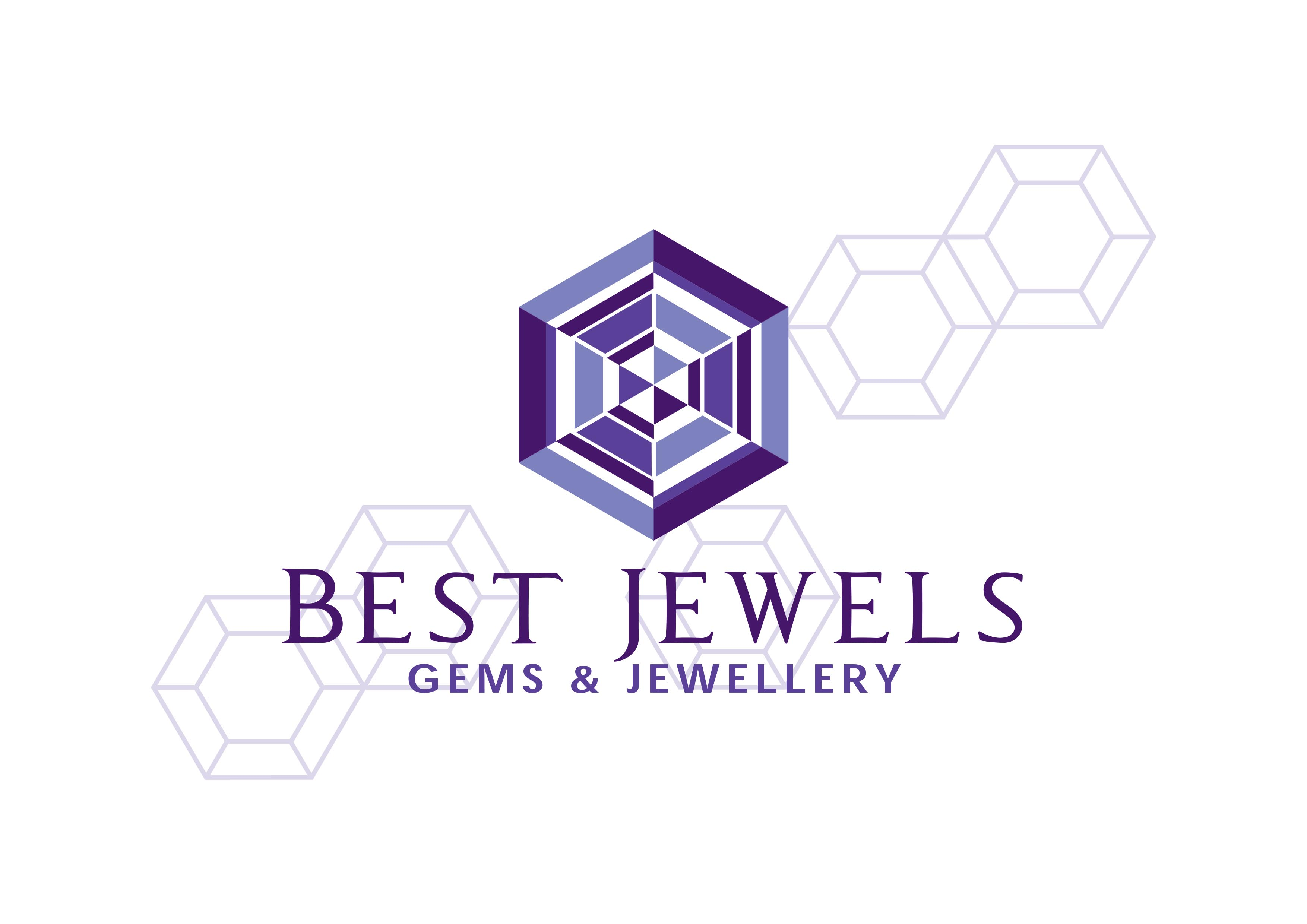 Best Jewels